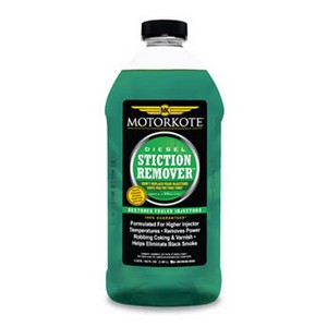 stiction remover motorkote